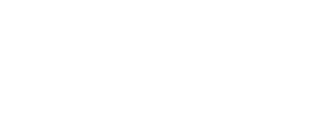 Team R-Type Final 2 - R-Type Final 2 Production Project Backers' Web Page -